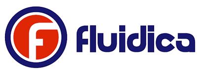 Fluidica